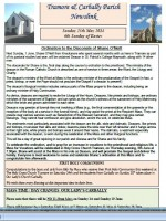 Newsletter-25-May-2014