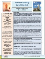 Newsletter-22-June-2014.jpg
