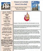 Newsletter-8-June-2014
