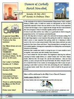 Newsletter-20-july-2014