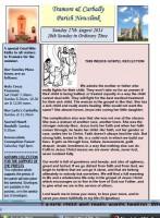 Newsletter-17-August-2014.jpg