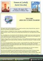 Newsletter-24-August-2014