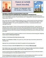 Newsletter-21-September-2014