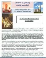 Newsletter-7-September-2014