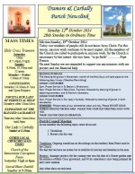 Newsletter-12-October-2014