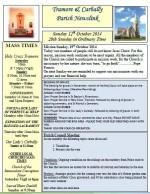 Newsletter-12-October-2014
