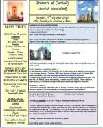 Newsletter-19-October-2014