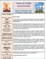 Newsletter-5-October-2014