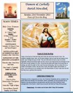 Newsletter-23-November