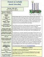 Newsletter-30-November-2014