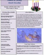 Newsletter-14-December-2014