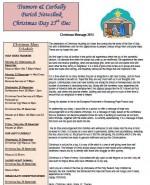 Newsletter-25-December-2014