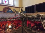 Holy Cross Church Our Beautiful Crib