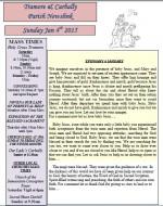 Newsletter-4-January-2015