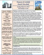 Newsletter-1-March-2015