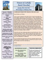 Newsletter-15-February-2015