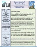 Newsletter-22-February-2015