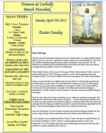 Newsletter-5April-2015