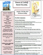 Newsletter-17-May-2015