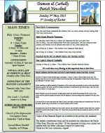 Newsletter-3-May-2015