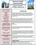 Newsletter-14-June -2015