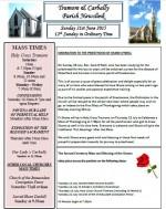 Newsletter-21-June-2015