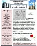 Newsletter-28-June-2015