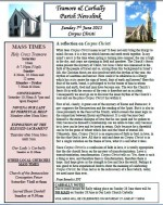 Newsletter-7-June-2015