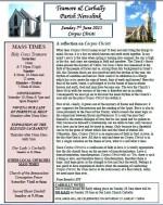 Newsletter-7-June-2015