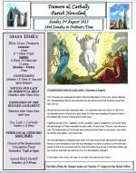 Newsletter-2-August-2015
