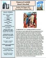 Newsletter-23-Aug-2015