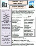 Newsletter-13-September-2015