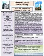 Newsletter-20-September-2015