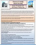 Newsletter-27-September-2015