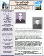 Newsletter-6-September-2015