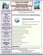 Newsletter-4-October-2015