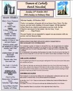 Newsletter-October-2015