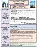 Newsletter-15-November-2015