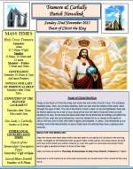 Newsletter-22-November-2015