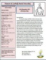 Newsletter-25-December-2015