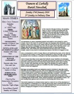 Newsletter-17-January 2016.jpg