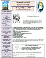 Newsletter-24-January-2016