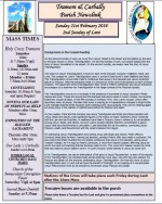 Newsletter-21-Feb-2016.jpg