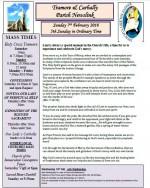 Newsletter-7-February-2015