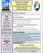 Newsletter-1-May-2016