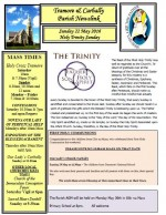 Newsletter-22-May-2016