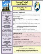 Newsletter-8-May-2016