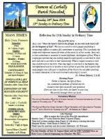 Newsletter-26-June-2016.jpg
