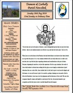 Newsletter-28-August-2016