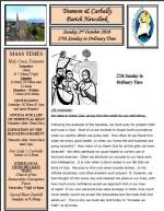 Newsletter-2-October-2016